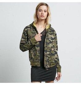 Volcom Volcom Frochickie Jacket