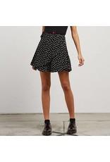 Volcom Volcom April March Skirt