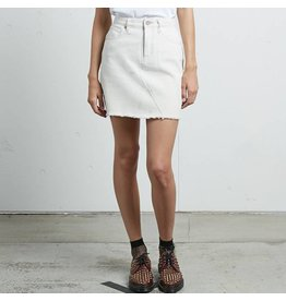 Volcom Volcom Stoned Mini Skirt