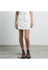 Volcom Volcom Stoned Mini Skirt