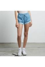 Volcom Volcom Sunday Strut Shorts