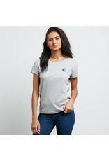 Volcom Volcom Easy Babe Rad 2 T-Shirt