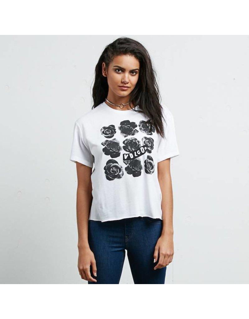 Volcom Volcom Main Stage T-Shirt