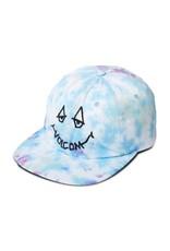 Volcom Volcom Chill Camper Hat - Multi