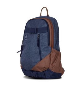 Volcom Volcom Substrate Backpack - Blue