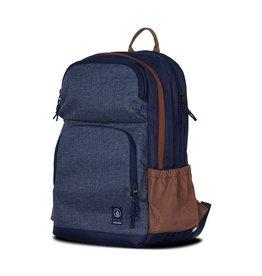 Volcom Volcom Roamer Backpack - Blue
