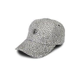 Volcom Volcom Cherry Bombs Dad Hat - Oxford Tan
