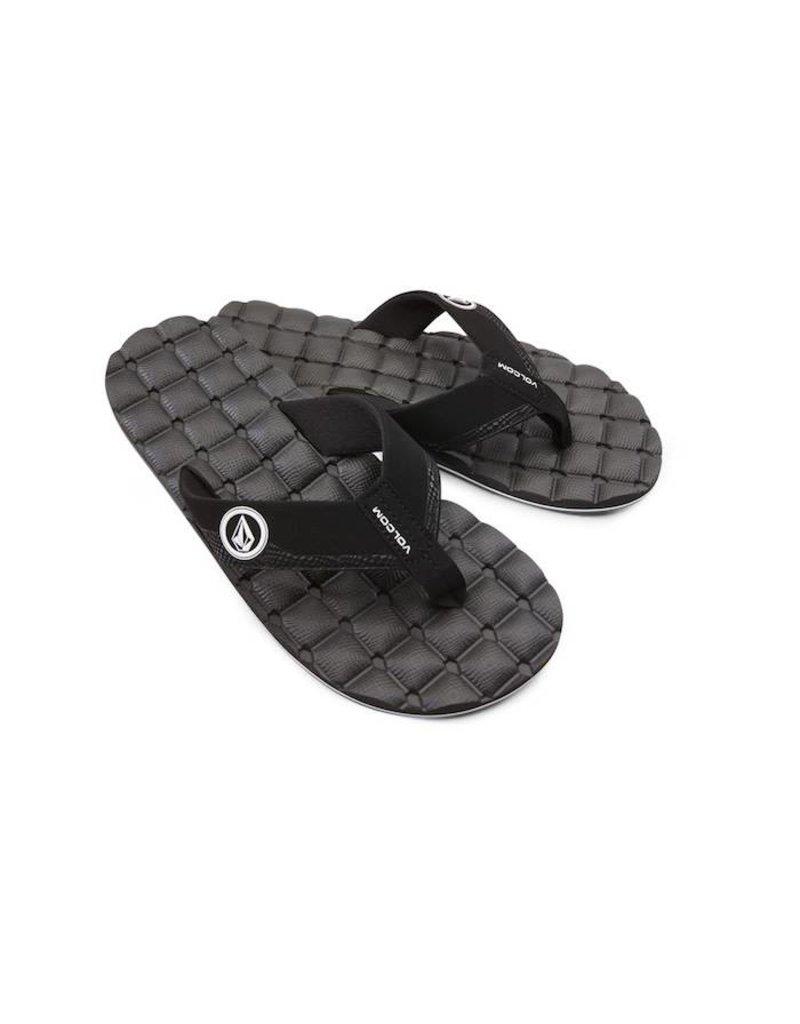 Volcom Volcom Recliner Sandal