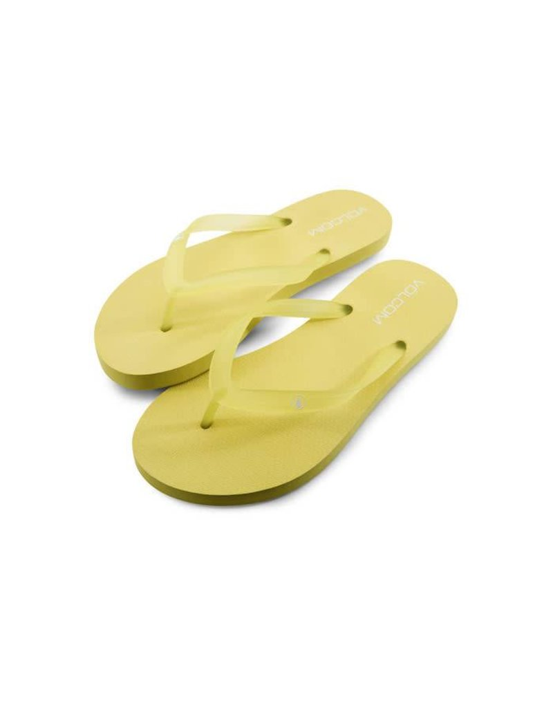 Volcom Volcom Rocking 2 Solid Sandal