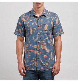 Volcom Volcom Broha Shirt