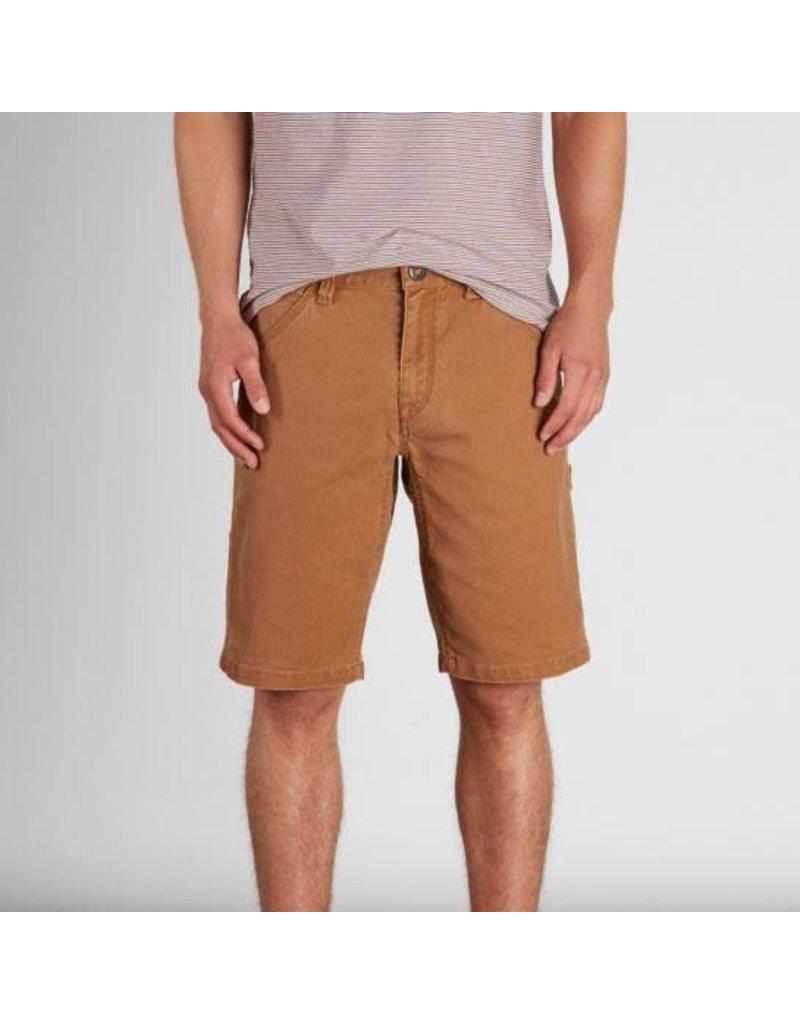Volcom Volcom Whaler Utility Shorts