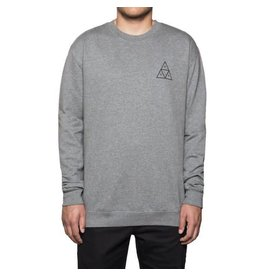 Huf Huf Triple Triangle Crew