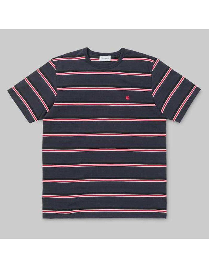 Carhartt Carhartt Hill T-Shirt