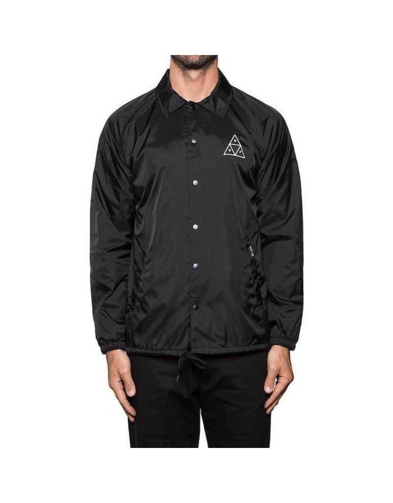 Huf Huf Triple Triangle Coach Jacket