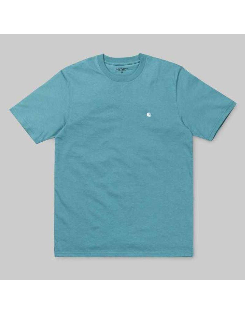 Carhartt Carhartt Madison T-Shirt