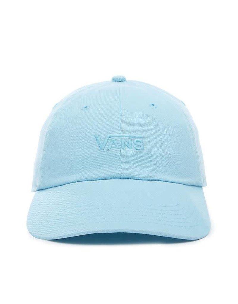 Vans Vans Court Side Hat - Blue