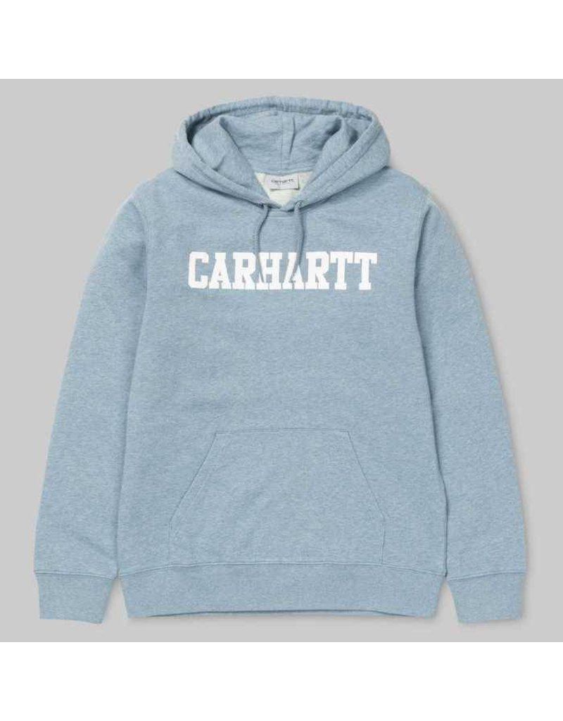 Carhartt Carhartt Hooded College Sweat