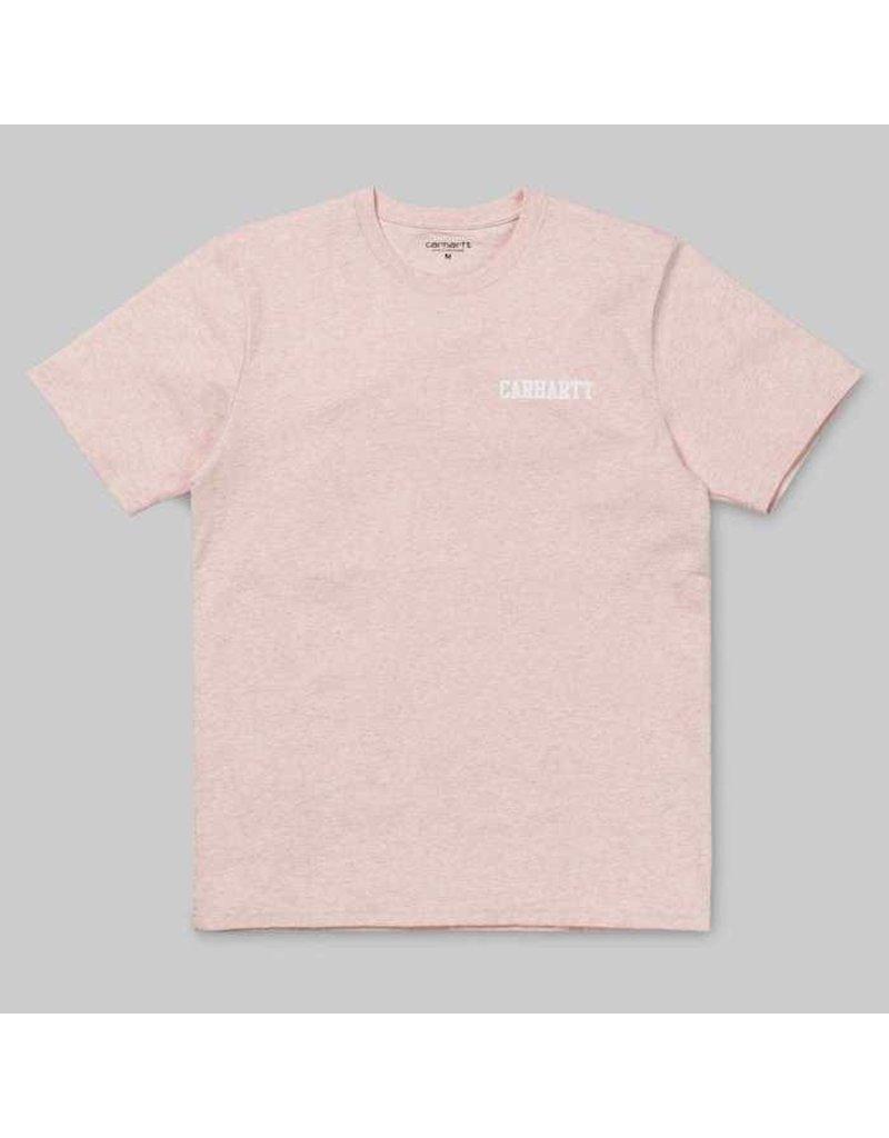 Carhartt Carhartt College T-Shirt