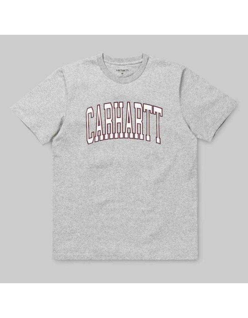 Carhartt Carhartt Division T-Shirt