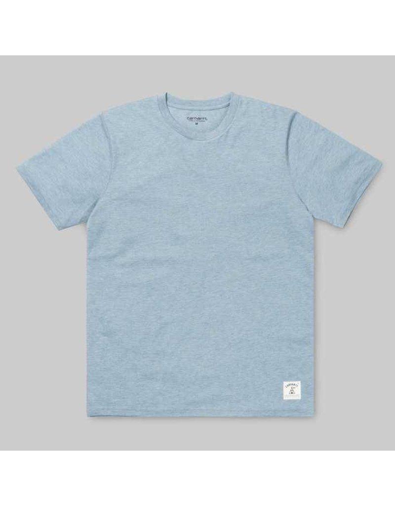 Carhartt Carhartt Holbrook LT T-Shirt