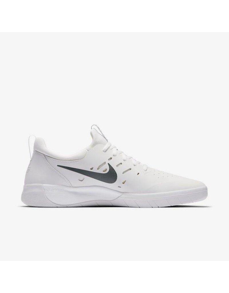 Nike SB Nike SB Nyjah Free Trainer