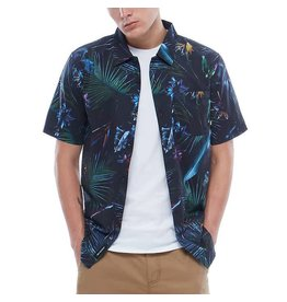 Vans Vans Neo Jungle Shirt