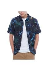 Vans Vans Neo Jungle Shirt