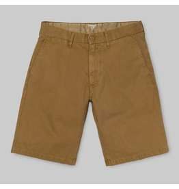Carhartt Carhartt Johnson Short