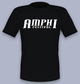 """T-SHIRT - MOTIV """"AMPHI FESTIVAL"""""""