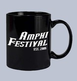 COFFEE POT - AMPHI FESTIVAL