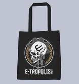 JUTEBEUTEL - E-TROPOLIS FESTIVAL 2018