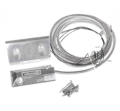 2202AS-L Roldeur Magneetcontact (GB-2202ASL)