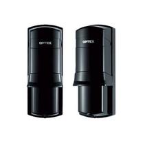 Aktief infrarood Beam Optex AX-200TF