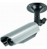 Beveiligingscamera bullet met 3.6mm lens voor buiten