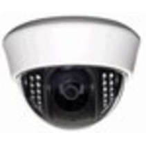 Beveiligingscamera ir dome 520 TVL