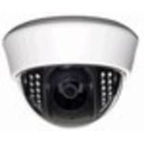 Beveiligingscamera ir dome 540 TVL