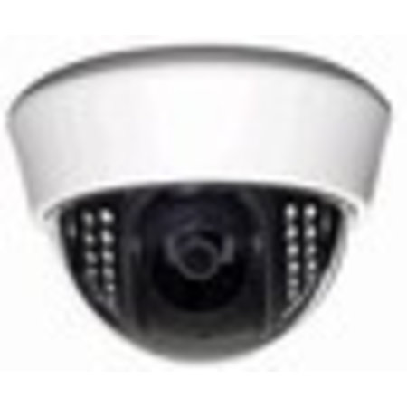 Beveiligingscamera ir dome 530 TVL