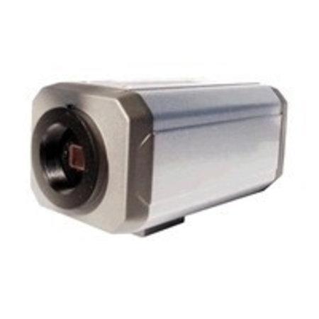 Box beveiligingscamera 540TVL