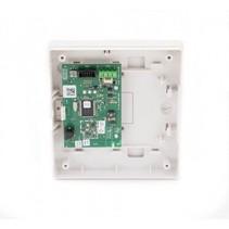 Draadloze ontvanger RF Portal Module tbv alarmsysteem Galaxy