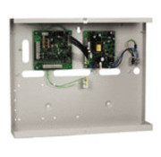 Honeywell Stand-Alonevoeding 2,75A in metalen behuizing