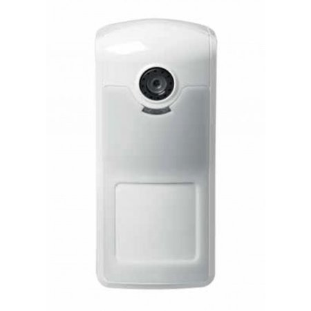 Galaxy flex 20 versie 3 ISN3010B4 camera-PIR