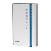 MAX4 Proximity kaartlezer voor Galaxy