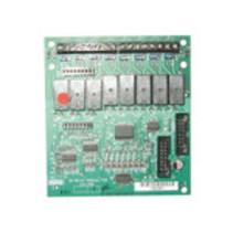 Notifier NFS 8-voudige relaiskaart