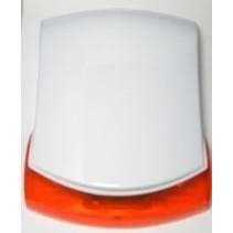 Sirene-flitsercombinatie SF181