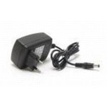 Voeding 12Volt DC 500mA