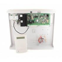 Alarmsysteem Galaxy G2-44+ inclusief MK7 Keypad