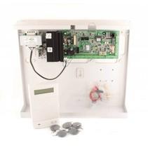Alarmsysteem Galaxy G2-44+ inclusief MK7 KeyProx