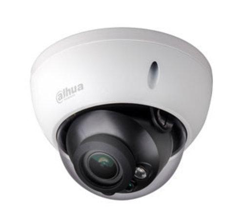 Dahua Dahua HAC-HDBW2220RP-Z beveiligingscamera