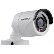 DS-2CE16D1T-IR TVI Full HD beveiligingscamera