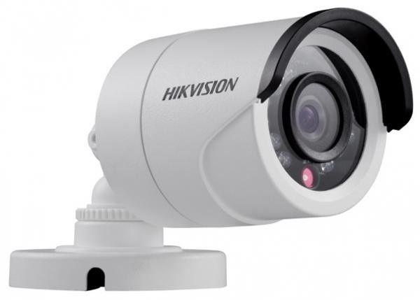 Hikvision DS-2CE16D1T-IR TVI Full HD beveiligingscamera